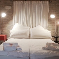 Bed And Breakfast Of Sicily House